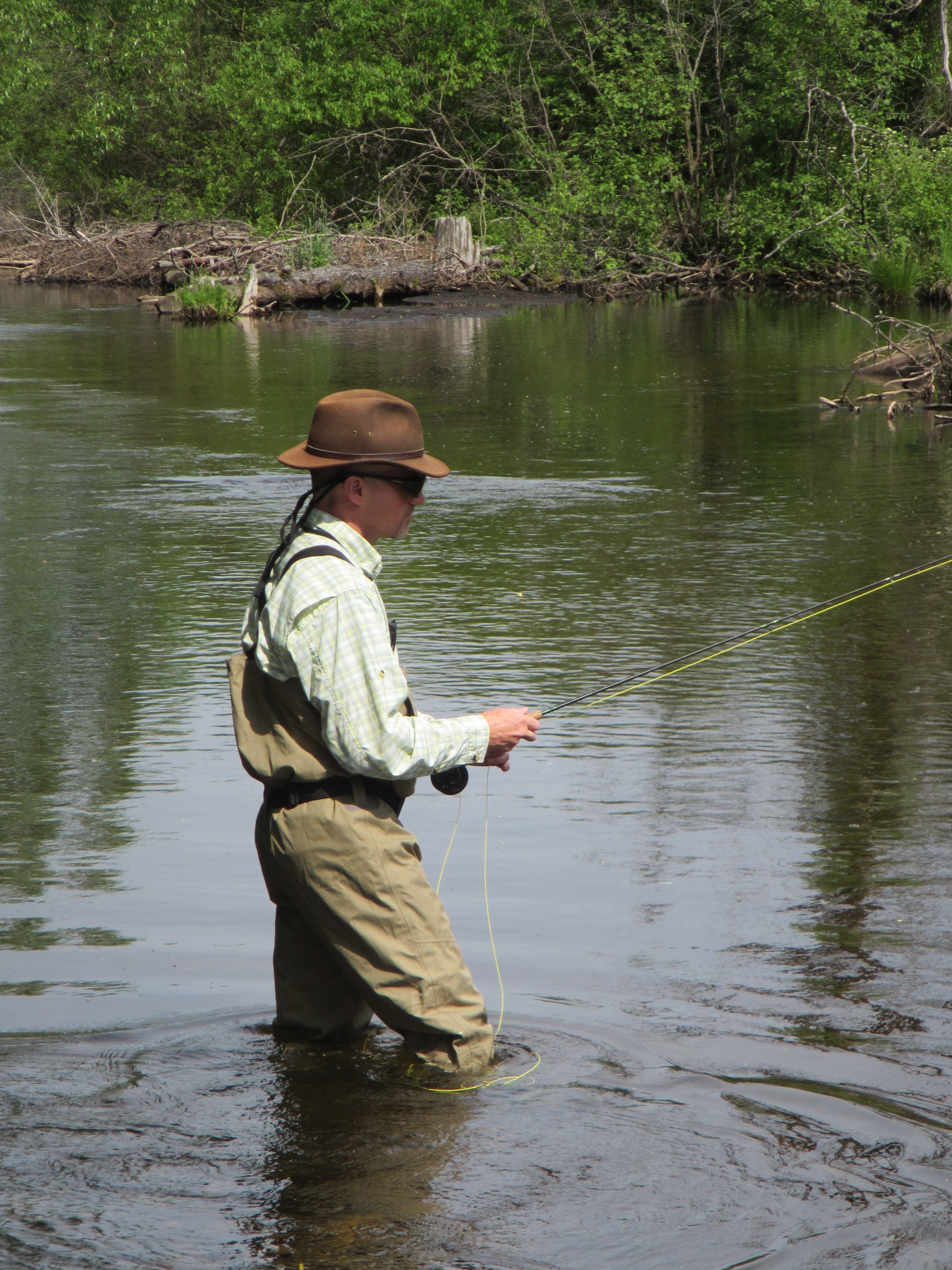 How to select and size fit over polarized sunglasses for Fly fishing sunglasses
