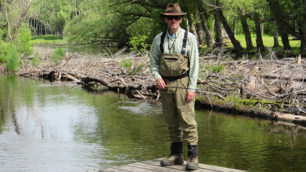 Fly fishing waders images galleries for Best fly fishing waders