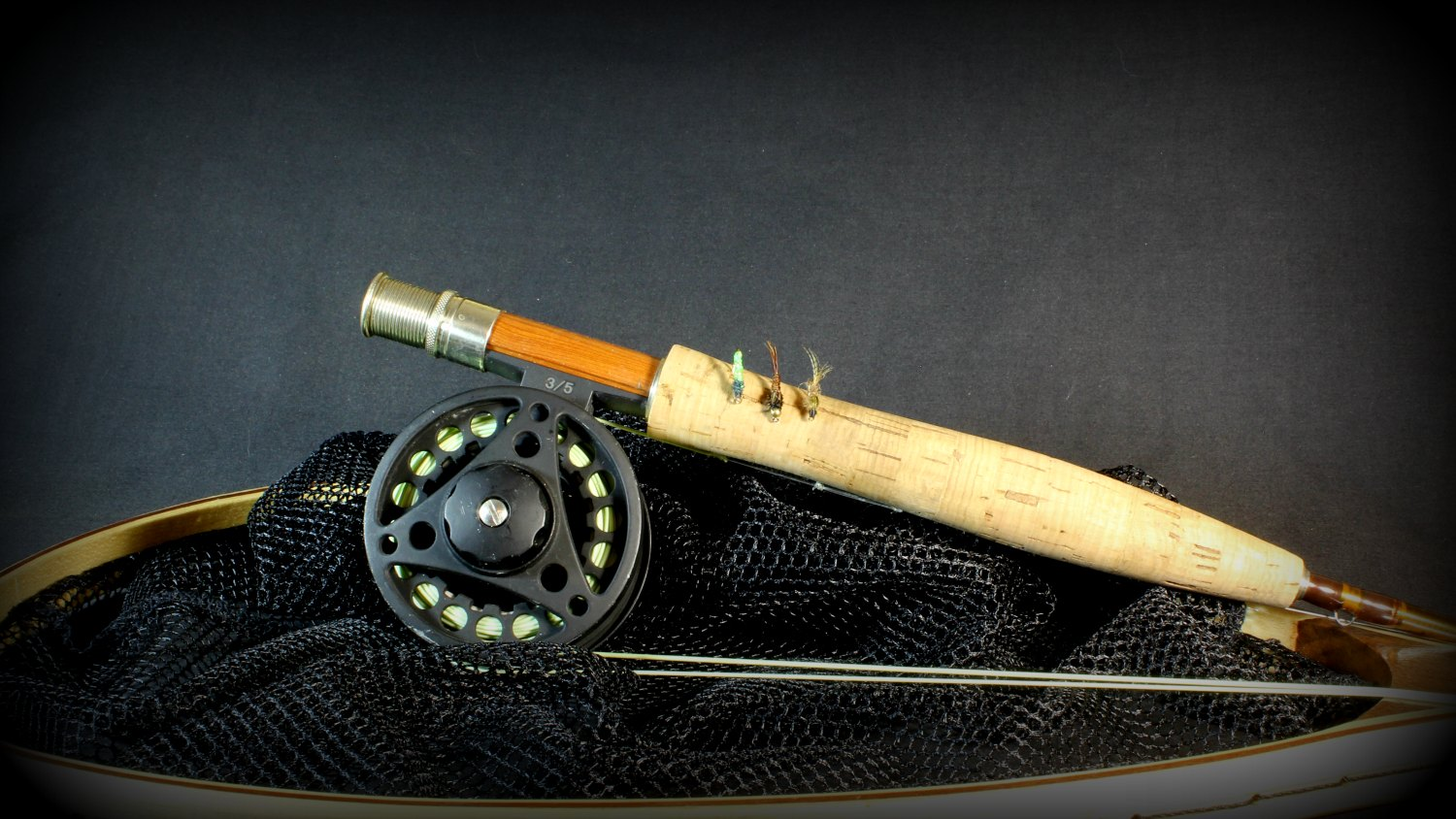 What is Nymphing? An Introduction to the World of Subsurface Fly Fishing