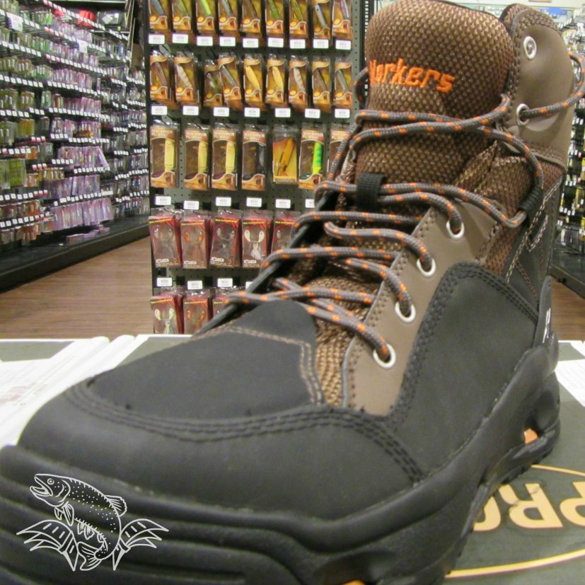 The Best Wading Boots For Fly Fishing Guide Recommended