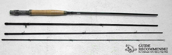 Best fly fishing combo under 100 great for beginners for Fly fishing rods for beginners