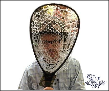 fishpond nomad mid-length