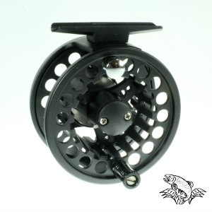 reel for $100 fly rod combo