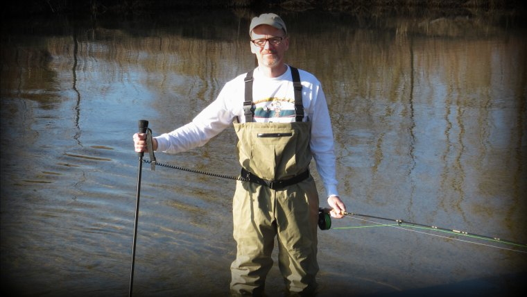 13 Hacks for Fly Fishing Waders: You Must Know