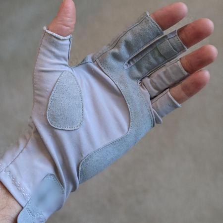 KastKing Sun Gloves